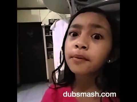 Sabina Jaella as Kris Aquino