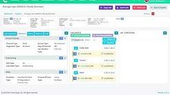LendingPad Loan Origination System - Overview