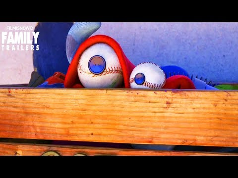 lou-|-a-little-monster-will-stop-a-bully-in-the-new-disney-pixar-animated-short