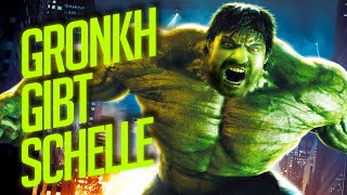 GRONKH GIBT SCHELLE! | DEAD BY DAYLIGHT #014 | Gronkh
