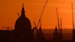 Frontline Insight: Who is London for?