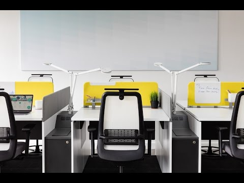 Navi TeamIsland Design Story 日本語