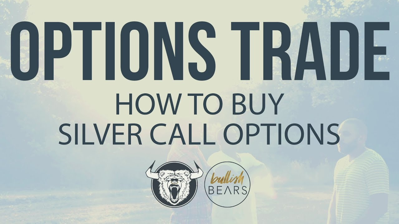 Slv options trading hours