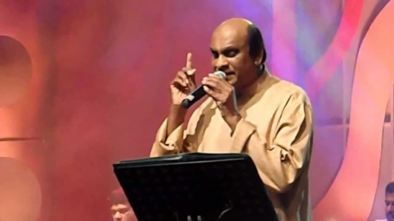 Sunil Edirisinghe song list,  Sunil Edirisinghe songs,  Sunil Edirisinghe song chords, sri lankan artist details,