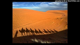 Arabic Background Music part 1 (cinematic / loops / world music / middle east)
