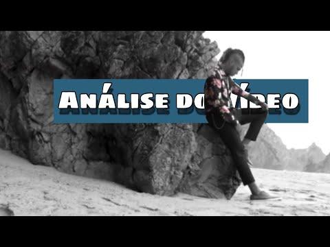 Monsta Perfume (Ft Don G) Analise do Vídeo (Paródia)