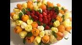 купить муляжи фруктов и овощей в москве | Магазин товаров