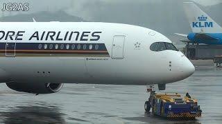 Airplanes 飛行機関係 飛機系列