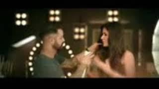GenYoutube net Teri Mahrbaniya   Video Song  Bharat  Salman Khan  Katrina Kaif  Hamza