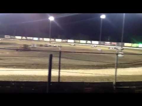 Ocala Races 4/14