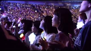 101103 kara 【1080p】 live lupinmister seoul tokyo music fes 2010