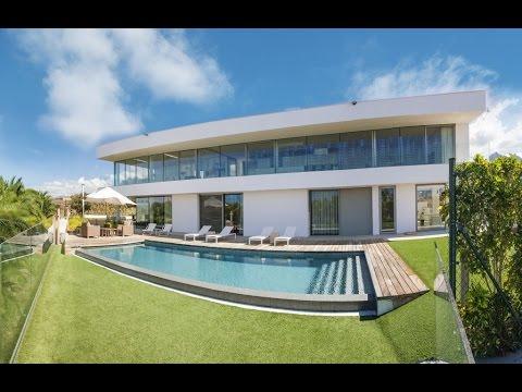 4-bed-villa-in-costa-adeje-golf-course,-tenerife-/-4-sz-villa-im-golfplatz-costa-adeje,-teneriffa