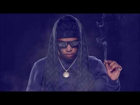 Don Q Feat A Boogie Wit Da Hoodie & 50 Cent - Yeah Yeah Instrumental
