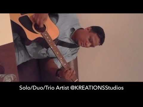 KREATIONSStudios | Singing Telegrams- Solo/Duo/Trio Artist। SgDs