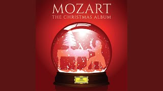 Mozart 12 Variations In C K 265 On Ah Vous Dirai Je Maman