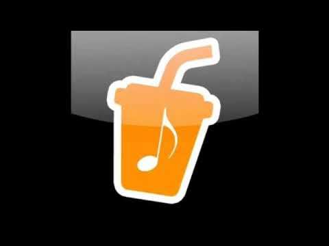 Music Shake