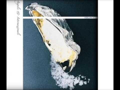 Angeles & Internazionale - Vigilance (Full Album) [Janushoved]