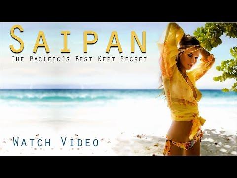 Visit Saipan.Tours Website at www.Saipan.Tours