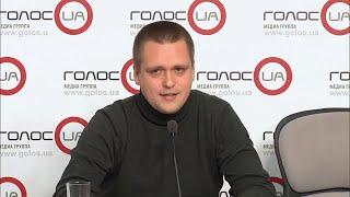 Дмитрий Беспалов: Свидетельством окончания карантина будет запуск экономики и транспорта