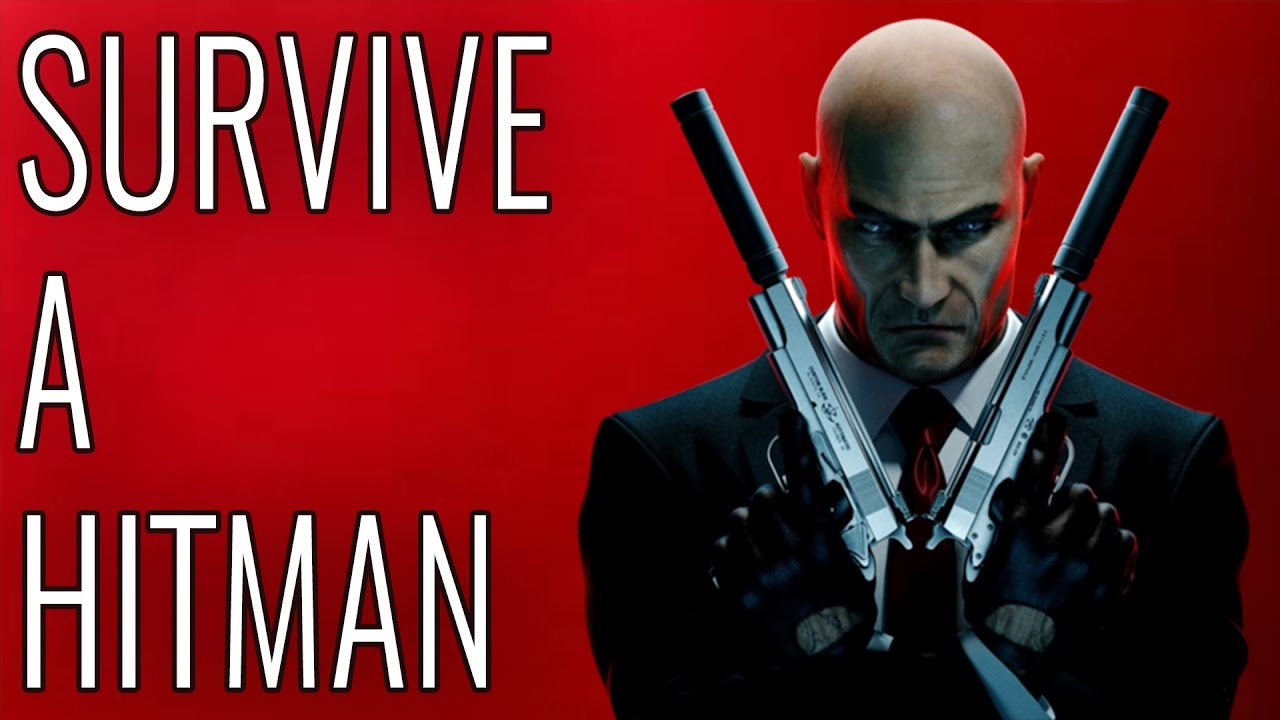 survive-a-hitman-epic-how-to