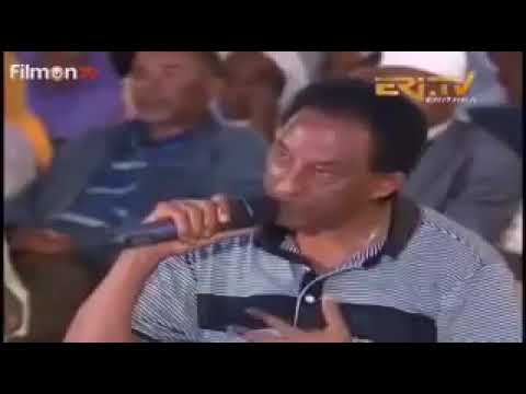 Tesfalem Korchach Libey Tedalo tagged videos on VideoRecent