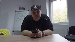 Samsung Galaxy Note 10+ (512) po około miesiącu użytkowania - recenzja