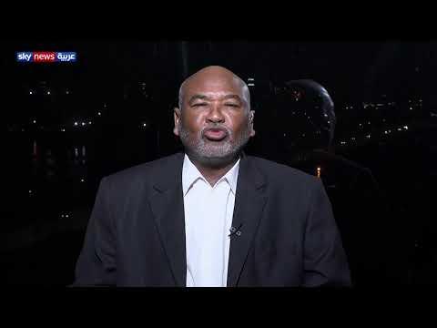 رئيس الحكومة السوداني يواصل مساعيه لتشكيل فريقه الوزاري  - نشر قبل 2 ساعة