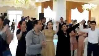 Цыганские свадьбы лашо и Кишинёв