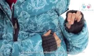 Зимние слингокуртки Как носить малыша в слинге зимой ILM(Читать статью полностью http://www.mama-box.ru/articles/slings/slingokurtki/zimnie-slingokurtki-kak-nosit-malysha-v-slinge-zimoy/ Как комфортно носить..., 2014-07-25T08:51:57.000Z)