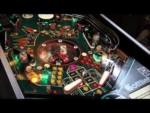 Online canada casino