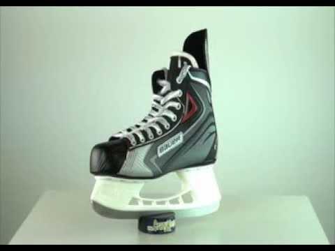 Bauer Vapor Elite Ice Hockey Skates