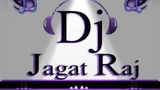 डि०_जे०_जगत _राज_||Aad music || जरा_हटके_है_|| जरूर_देखें_|| DJ_jagat_raj_ and DJ ayush.