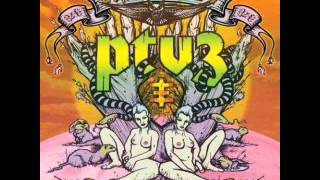 Psychic TV / PTV3 - Hell Is Invisible...Heaven Is Here (Full Album) 2007