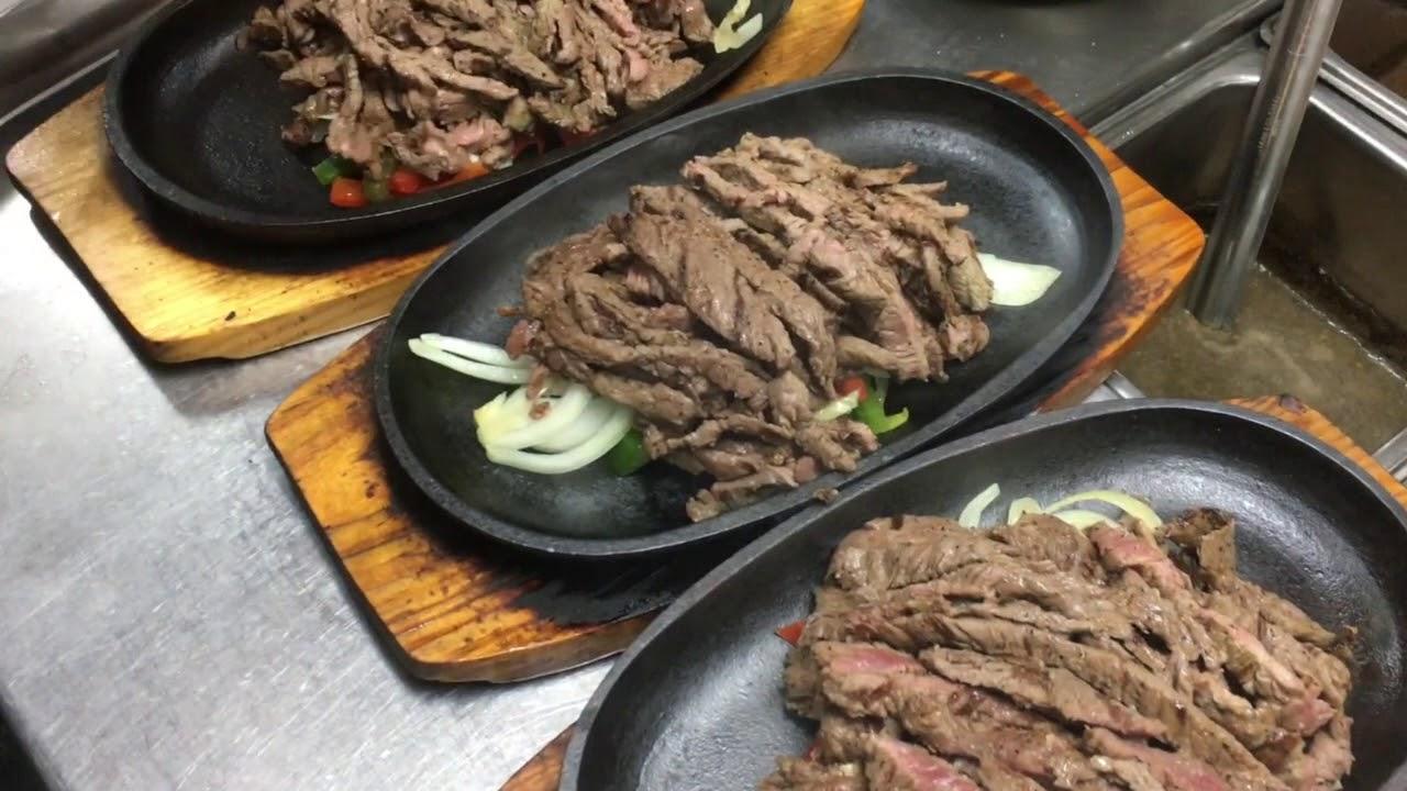 Las Carretas Mexican Restaurant - News - Events
