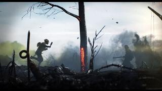 Battlefield 1 | Parece que ya solucione el problema de los puertos Livestream!!