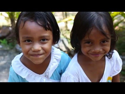 The Budimas Charitable Foundation - Giving Children a Future of Love & Hope