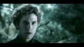 Twilight/Сумерки - Дикая охота (Канцлер ГИ)