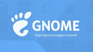 Introducing GNOME 3.18