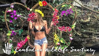 The Real Side Of South East Asia  Boho Diaries | Ep.14 Cambodia