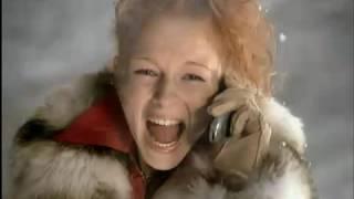 МТС  Тариф Новогодний  Ты лучше!  Реклама 12 2005(Сайт со всеми файлами funorg3.6te.net. Интересные фильмы, картинки, эротика. Также посмотрите все мои видео. Распре..., 2016-10-17T01:58:09.000Z)