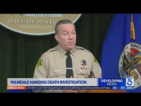 investigation-continues-into-hanging-death-of-robert-fuller-in-palmdale