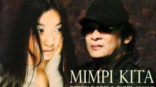 Deddy Dores & Ruhil Amani - MIMPI KITA MP3