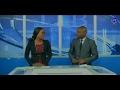 Le JTB: les conseillers municipaux de la commune de Maroua 3e exige la demission du maire