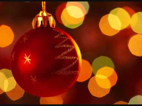Download It's Beginning to Look A Lot Like Christmas - Bing Crosby