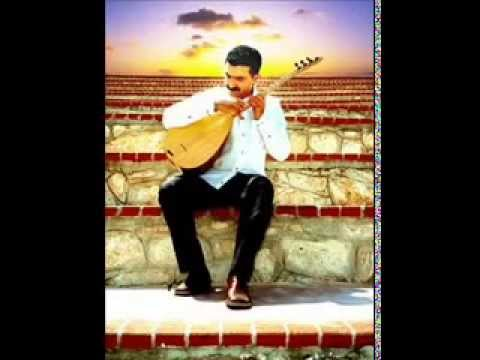Erdal Erzincan - Yandım Allah [Official Audio]