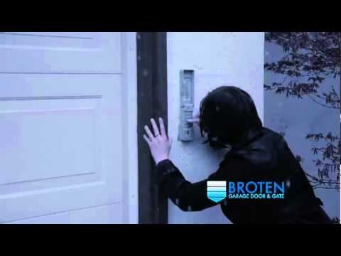 broten garage doorsBest Garage Door Repair Service in South Florida is Broten Garage