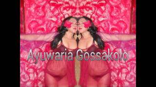 Download Video Sex Ladyboy / Waria Hot Indonesia MP3 3GP MP4