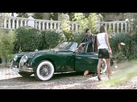 Emiliano Zapata Reklam Filmleri / Adrien Brody