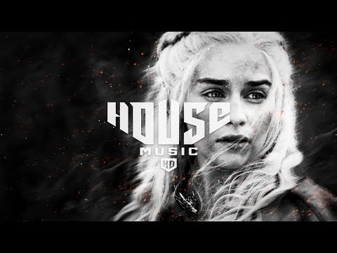 Mahmut Orhan - Game Of Thrones (Theme Song Remix)