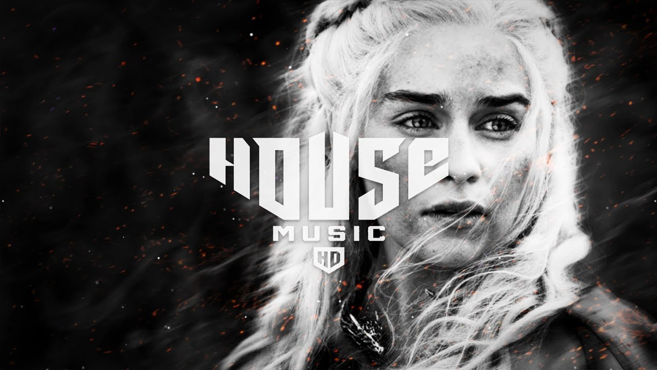 Mahmut Orhan - Game Of Thrones (Theme Song Remix) - YouTube